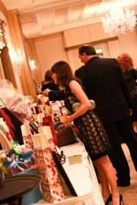 Fundraiser 2014_3